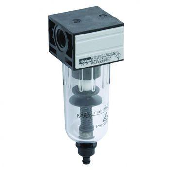 P3L Lite Particulate Filter